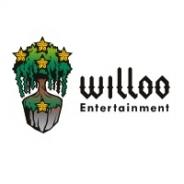 ウィローエンターテイメント、ウィローシステムズよりゲーム事業を承継