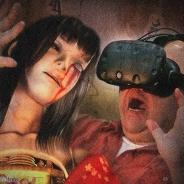 セガ、東京ジョイポリスで新たな形のお化け屋敷『VR生き人形の間』と歩き回って体験出来るSTG『ZERO LATENCY VR』の2つの新VRアトラクションを発表