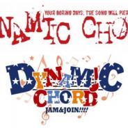 乙女ゲームシリーズ「DYNAMIC CHORD」が舞台化! 「DYNAMIC CHORD the STAGE」が5月開幕! 権利表記はアスガルドからアリスマティックに