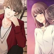 ボルテージ、読み物アプリ『100シーンの恋+』内で恋愛ドラマ新タイトル『涙色のキセキ』を配信開始