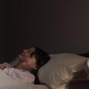 セガトイズ、親子の夜の時間を変える『動く絵本プロジェクター Dream Switch』を11月15日に発売