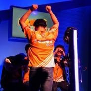 【e-Sports】「クラロワリーグinアジア」がいよいよクライマックス! 「ワイルドカードトーナメント」勝利チームに直撃インタビューを実施