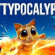 【Vive新作情報】可愛くて撃てません…押し寄せるにゃんこの群れを退ける戦略アクション『Kittypocalypse』、ほか2本のゲームを紹介