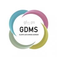 gloops、データ分析・活用セミナー「2億 PV/日を支えるgloopsのビッグデータ分析」を7/2に開催