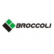 ブロッコリー、20年2月期はアプリ版『Z/X』の運営不振と早期償却で営業益16%減 『うたプリ』とTCG『Z/X』など既存コンテンツは好調