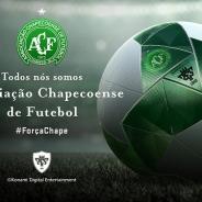 KONAMI、ブラジルのプロサッカークラブ「シャペコエンセ」に義援金、チーム再建を支援