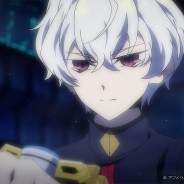 Cygames、TVアニメ『シャドウバース』第28話「重なる答え」あらすじ、先行カットを公開!