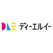 DLE、21年3月期は売上高11.1億円、営業損失5.1億円
