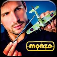 MADFINGER Games、バーチャル・プラモデルビルダー『MONZO』の完全日本語版をリリース