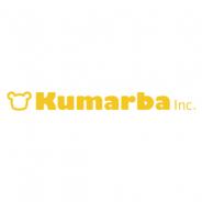 アカツキ、キッズ向けIPの創出とプロデュースを行う子会社Kumarbaを設立 アカツキから独立した形で事業を展開へ