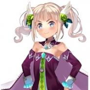 JWord、新作アプリ『乱撃!魔法学園 ~ムリムリ女神~ byGMO』のキャラクター情報を公開。学園・シングル・PvPの3つで構成された戦術SLG