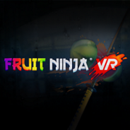 【PSVR】豪Halfbrick、果物スライスアクション『Fruit Ninja VR』を日本国内で3月31日に発売