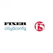 FIXERとF5ネットワークスジャパン、Microsoft Azure上でセキュアなクラウドシステムを日本で初めて構築…サービスを提供開始