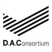 DAC、米国カリフォルニア州に現地法人を設立…国境を越えた広告取引の需要に対応するため