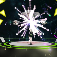 ActEvolve、「YuNi 1st VR LIVE! 〜VeRy Merry X'mas〜」オフィシャルレポートを公開
