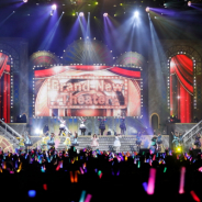 【イベント】地方を巡ったユニットツアーの集大成となった「THE IDOLM@STER MILLION LIVE! 6thLIVE UNI-ON@IR!!!! SPECIAL」DAY2をレポート!