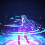 FGO PROJECT、『Fate/Grand Order』でクレオパトラ、刑部姫、ペンテシレイアの宝具演出を公開