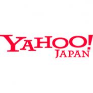 Yahoo! JAPANロゴ