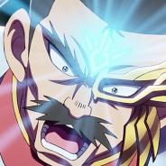 東映アニメ、『ドラゴンクエスト ダイの大冒険』第24話「竜(ドラゴン)の騎士」のあらすじ、先行場面カットを公開