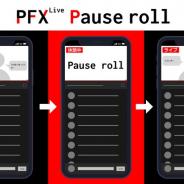 サイバーエージェント、SSP「CA ProFit-X」でライブ配信サービスのマネタイズに特化した「PFX LIVE」を提供開始