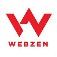 オンラインゲーム運営のWebzen Japan、ゲームフローを吸収合併…『官報』で判明