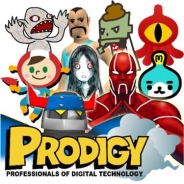 【TGS2014】プロディジ、ゲームアプリやアナログカードゲーム、ボードゲーム、「Oculus Rift」を使った肝試し体験コーナーを出展…アキバマンやアイドルも登場