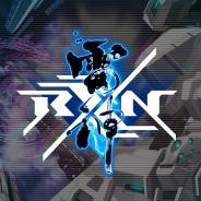 カヤックが家庭用ゲームソフトに進出…子会社ガルチとの縦スクロールSTG『RXN -雷神-』をNintendo Switch向けにリリース