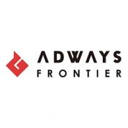 アドウェイズ、札幌に広告運用サポート拠点となる子会社アドウェイズ・フロンティアを設立…広告に関する業務効率化を加速
