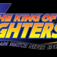 SNKプレイモア、スマホアプリ版『THE KING OF FIGHTERS'98』のティザーサイトを公開…Bluetoothで2人対戦も可能