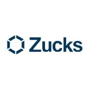 Zucks、韓国アイジーエイワークスと提携…日本国内で計測SDK「adbrix」の無料提供を開始