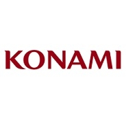 Konami Gaming、2019年3月期の最終利益は2794万米ドル…ゲーミング&システム事業を展開
