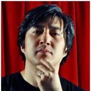 グラスホッパー・マニファクチュアの須田剛一氏らが登壇するセミナー「黒川塾(十九)」が6月26日に開催…テーマは「ゲームと映画の創造性」