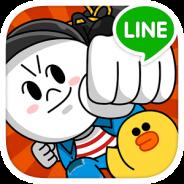 【App Store週次ランキング(6/21)】『LINEレンジャー』が自己最高の売上4位に浮上…タカラトミーの『デュエル・マスターズ』が無料首位