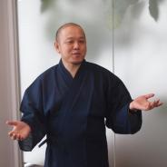 【連載】ゲーム業界 -活人研 KATSUNINKEN- 第二十二回「指摘される勇気、指摘する気遣い」