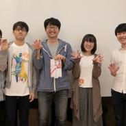 【SPAJAM2017】激戦の東京C予選を制したのは「コツクリ」を開発したチーム「むっちり」
