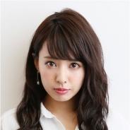 パオン・ディーピー、『エイリアンのたまご』に山田菜々さんが登場 有名人のサインが当たるキャンペーンを実施中