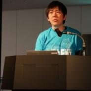 【DeNA TechCon 2017】重要なのは「何ができるのか」を知ること…「DeNAでのチート診断・脆弱性診断の取り組み」を講演で公開