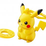 日本マクドナルド、ハッピーセット「ポケモン」を7月6日から期間限定で販売開始 ピカチュウとイーブイが描かれたハッピーセットボックスに⼊れて提供