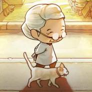 GAGEX、『昭和駄菓子屋物語3』を配信開始! 世界累計800万DLを達成した『昭和駄菓子屋物語』シリーズ最新作