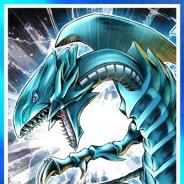 KONAMI、『遊戯王 デュエルリンクス』の事前登録者数が20万人を突破! 「カードプロテクター(青眼の白龍)」など特典を追加&プレイ動画を公開