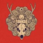 "KONAMI、『jubeat plus』と『REFLEC BEAT plus』で「米津玄師 パック」を配信開始。2ndアルバム""YANKEE""から4曲を収録"
