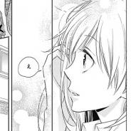 D3パブリッシャー、『22のキスの意味』のコミカライズ最終話を公開 水原隼(CV:増田俊樹さん)のシナリオがすべて120円になるキャンペーンも