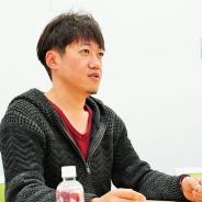 【インタビュー】BXD手塚社長が振り返る「enza」躍進の背景…プラットフォーム運営会社からIPエンターテイメントハブ会社に進化へ