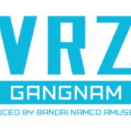 バンダイナムコアミューズメント、韓国でVR事業を開始 『エヴァンゲリオンVR』など10アクティビティを展開