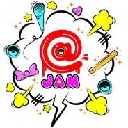 ZeppライブとDeNA、「@JAM」と「SHOWROOM」で共同プロジェクトを開始…アイドル発掘オーディション・イベントの共催などを推進
