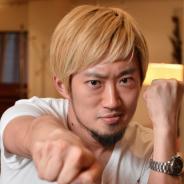 Donuts、安藤武博氏が社外取締役を退任し、新たに執行役員に就任 更なる事業の成長・拡大に向け