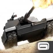 ゲームロフト、ストラテジーゲーム『World at Arms』でアップデートを実施。豪華報酬が狙えるリーグシステム導入や期間限定イベントも登場