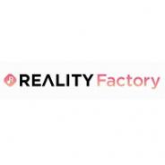 REALITY Factory、2019年6月期の最終損益は769万円の赤字…VTuberイベントAERUを展開