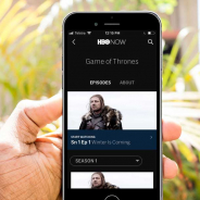 App Annie、『ゲーム・オブ・スローンズ』人気におけるHBOアプリの成長について発表 キラータイトルがMAUの長期的な拡大に