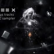 『Rez Infinite』のMusic Sampler第2弾が公開 Area X Bonus Tracksの試聴が可能に…Digital Deluxe版は8月23日まで